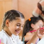 Changing the mould will build trust in education recruitment