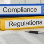 Recruitment Compliance